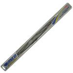 ANCO 91 Series AeroVantage Wiper Blade
