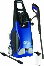 AR Blue Clean AR383