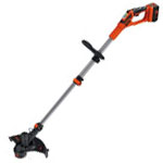 BLACK+DECKER LST136