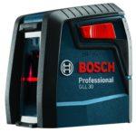 Bosch GLL 30
