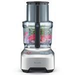 Breville Sous Chef BFP660SIL
