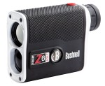 Bushnell Tour Z6 with JOLT