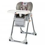 Chicco Polly Foxy High Chair