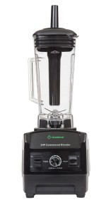 Cleanblend Cleanblend Commercial Blender
