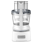 Cuisinart Elite Collection FP-12N