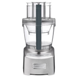 Cuisinart Elite Collection 2.0 FP-14DCN