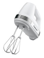 Cuisinart HM-70 Power Advantage