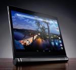 Dell Venue 10 7000 Series