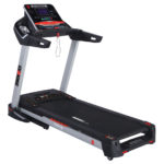 Diamondback Fitness 910T