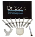 Dr Song Home Professional Teeth Whitening Kit