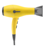 Drybar Buttercup Blow-Dryer