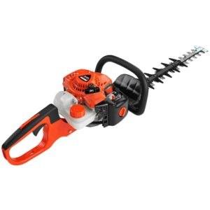 Echo HC-2020 21.2 cc  2-Stroke Hedge Trimmer