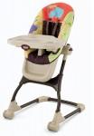 Fisher-Price EZ Clean High Chair