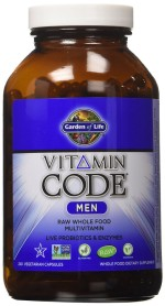 Best Multivitamin for Men RelevantRankingscom