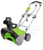 GreenWorks 2600502
