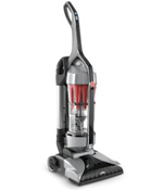 Hoover Platinum UH70015