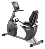 Horizon Fitness RC-30 Recumbent