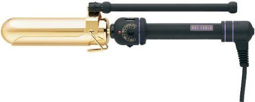 Hot Tools Professional Marcel Curling Iron