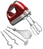 KitchenAid KHM920A