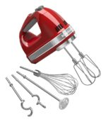 KitchenAid KHM926CA