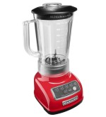 KitchenAid KSB1570