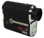 Leupold 119087 GX-3i2