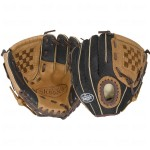 Louisville Slugger Genesis Youth Glove