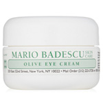 Mario Badescu Olive Eye Cream