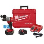 Milwaukee 2805-22