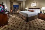 Monte Carlo Hotel Room