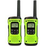 Motorola T605 Talkabout