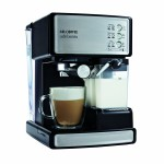 Mr. Coffee BVMC-ECMP1000 Café Barista Espresso Maker