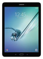Samsung Samsung Galaxy Tab S2 9.7