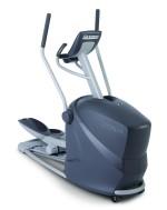 Octane Fitness Q35x