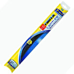Rain-X Latitude 2-in-1 Water Repellent Wiper Blade