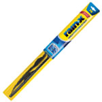 Rain-X Weatherbeater Wiper Blade