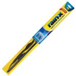 Rain-X Weatherbeater Wiper Blade