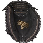 Rawlings Renegade Series Catch Mitt