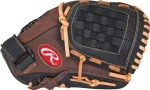 Rawlings Youth Player Preferred Glove