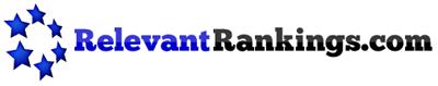 RelevantRankings.com