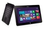 Samsung ATIV Smart PC Pro XE700T1C-A01US