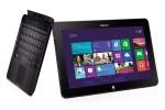 Samsung ATIV Smart PC Pro XE700T1C-A01US