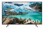 Samsung UN65RU7100FXZA