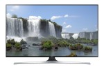 Best LED HDTV