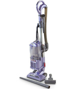 10 Best Bagless Vacuum Cleaners