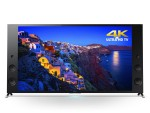 Best 3D LED TV