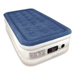 SoundAsleep Dream Series Air Mattress - Twin Sized