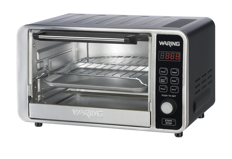 Waring Pro TCO650