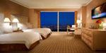 Wynn Hotel Room