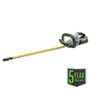 Best Electric Hedge Trimmer 2020 Best Hedge Trimmers – RelevantRankings.com